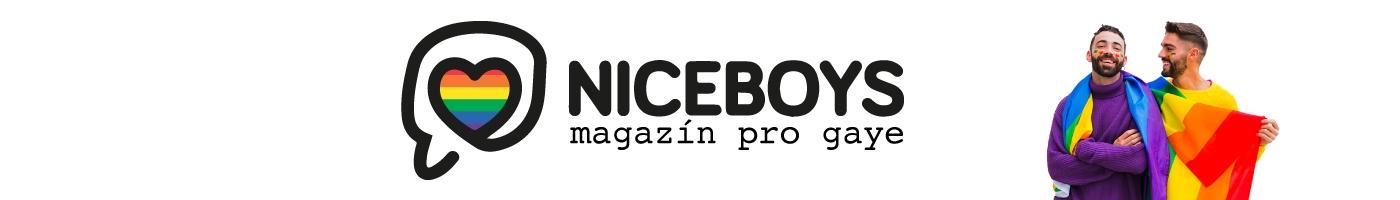 Niceboys.cz